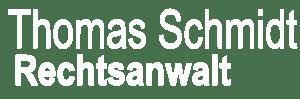 Rechtsanwalt Logo